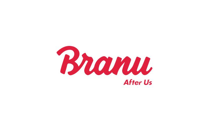 Branu