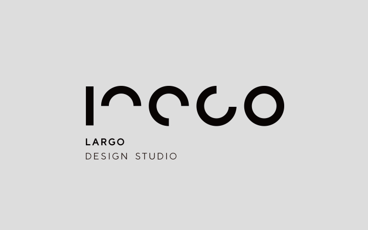 Largo Design Studio