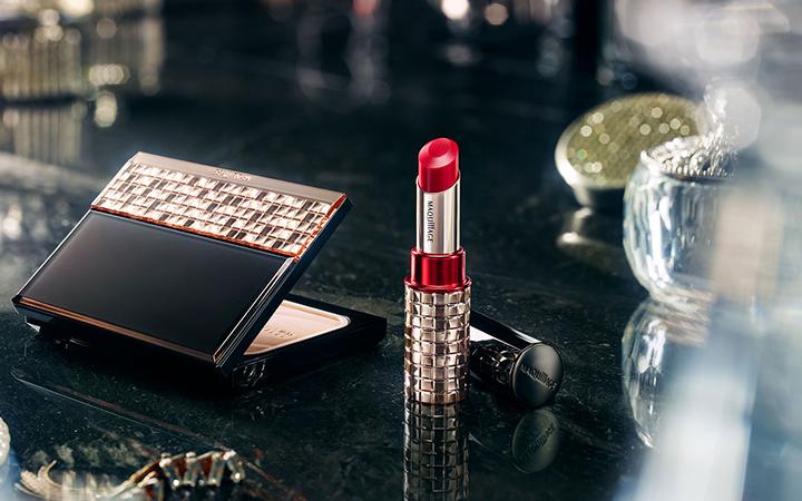 Shiseido - Maquillage