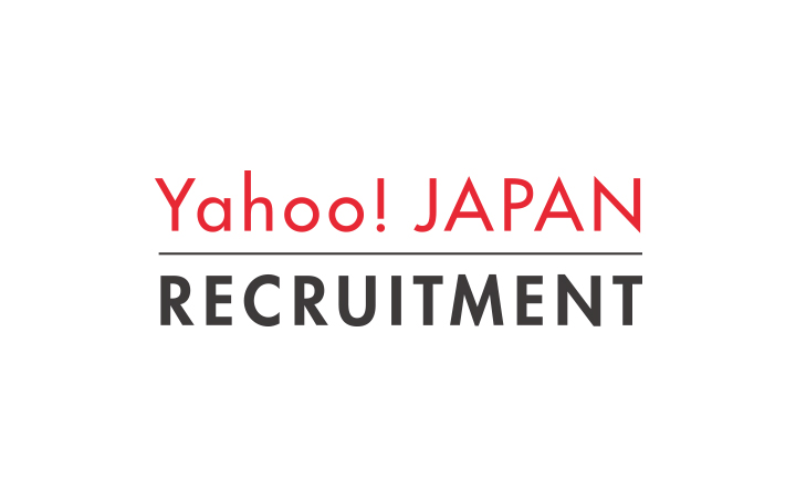 Yahoo Japan - Recruit